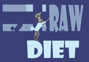 logo-raw-diet