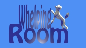 logo-whelping-room